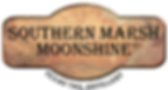 Southern Marsh Moonshine