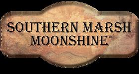 Southern Marsh Moonshine