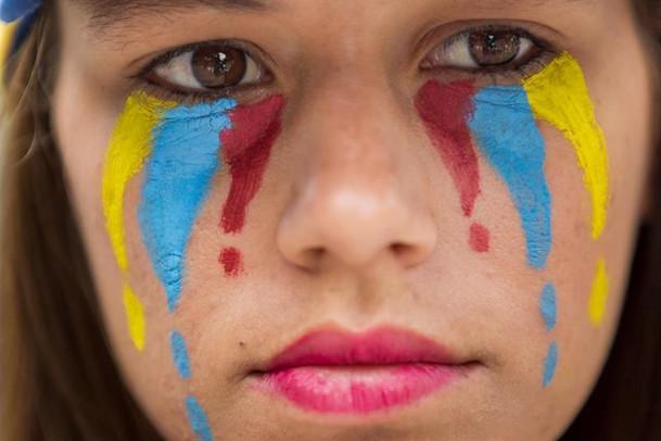 Venezuela: La peor crisis