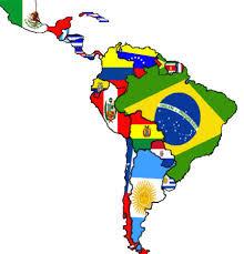 América Latina: procesados, condenados y candidatos