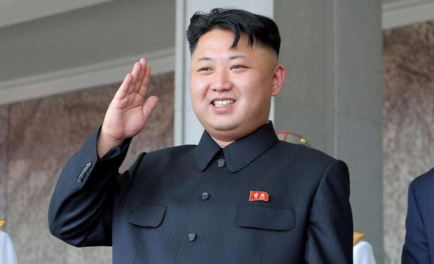 Corea del Norte y Estados Unidos siembran tormentas y cosecharán…