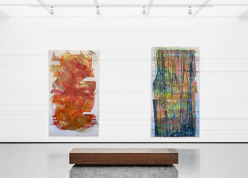 Boeiw_Butler_Gallery_Small.jpg