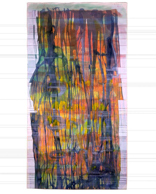 Remmington, STREAM | STREAM (Octavia Butler)