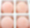 奈良,土産,土産物屋,きとら,みやげ,桜,さくら,西の京,奈良市,奈良公園,奈良県,春,旅行,人気,満開,唐招提寺,nara,japan,kitora