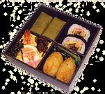 柿の葉寿司,鮭,鯖,サケ,サバ,柿,平城山