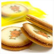 奈良,人気,土産,土産屋,きとら,クッキー,ラングドシャ,西の京,ランキング,お菓子,しかまろ,しかまろくん,さくっと