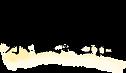 奈良,地酒,試飲販売,開山忌,きとら,唐招提寺,西の京,秋篠,天平の甍