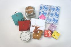 Japanese arts&crafts
