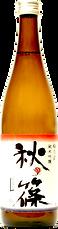秋篠,梅乃宿,奈良,なら,きとら,当店限定,限定酒,あきしの,奈良市,なら,奈良,nara,西の京,西ノ京駅,みやげ処きとら,ネット,地酒処きとら,楽天市場,