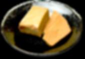 古代の蘇,チーズ,奈良時代,飛鳥時代,最古,奈良,聖徳太子,古代の蘇,みやげ処きとら,西ノ京駅,西の京,みやげ処,きとら,みやげ,土産,お土産,ネット,販売,ラッテたかまつ,ラッテ,たかまつ,高松,蘇,日本