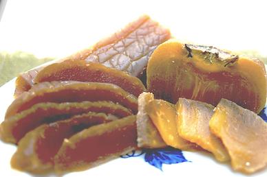 奈良漬け,奈良,なら,nara,japan,pickles,土産,みやげ,お土産,みやげ処,きとら,人気,西の京,西ノ京駅,ネット,販売,楽天市場