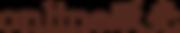 きとらonline販売,きとら,西の京,西ノ京駅,みやげ処,土産,みやげ,お土産,みやげ物,きとら,kitora,online,twitter,facebook,blog,shopping,ネット,販売