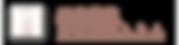 垣谷繊維|白雪ふきんページへ