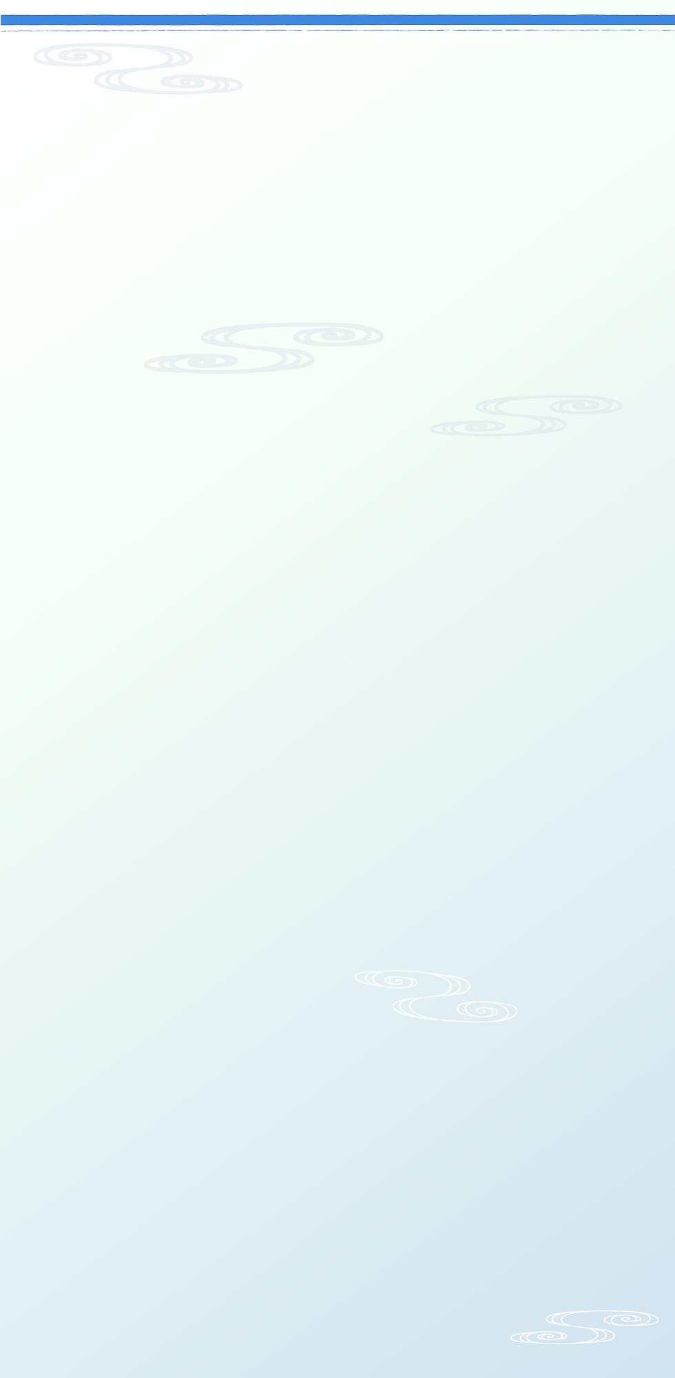 nara,japan,sake,奈良,西の京,きとら,試飲,試食,やたがらす,北岡本店,酒,吉野,開山忌,鑑真,期間限定,奈良漬,冷酒,吟冷,吉野物語,瓜,