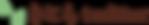 きとらtwitter,きとら,奈良市,みやげ処,西の京,西ノ京駅,唐招提寺,鑑真,白雪ふきん,しかまろ,しかまろくん,くずもち,奈良地酒,蘇,twitter,facebook,blog