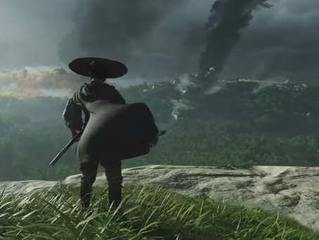 Is Ghost Of Tsushima Worth Buying?