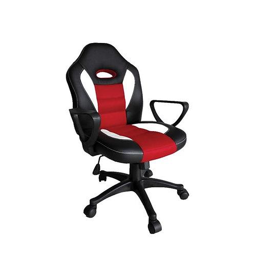 Z40 Πολυθρόνα Γραφείου