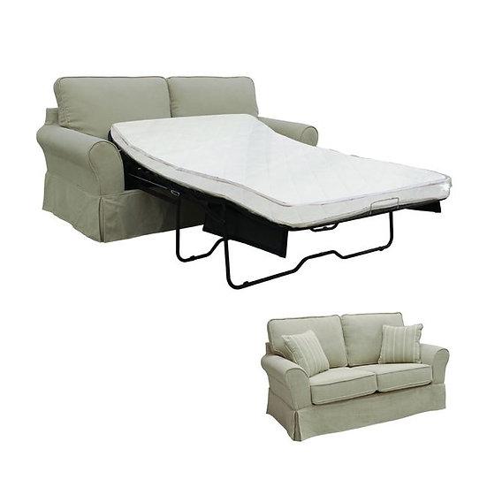 Dona καναπές - κρεβάτι