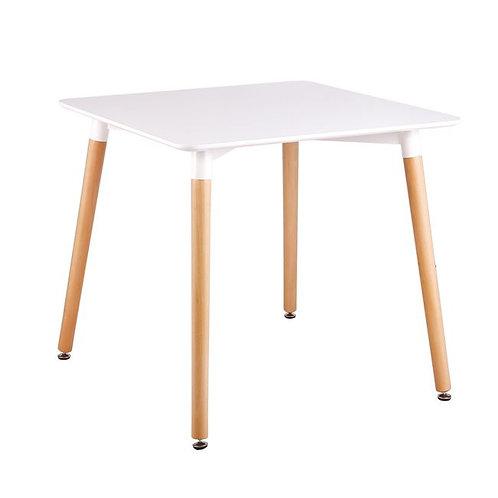 ART τραπέζι