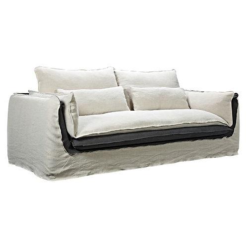 3 θέσιος καναπές κρεβάτι οικονομικός