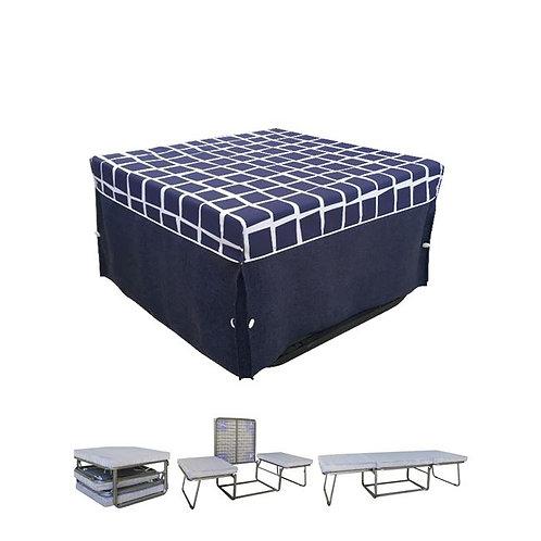 Kiko Σκαμπώ - Κρεβάτι