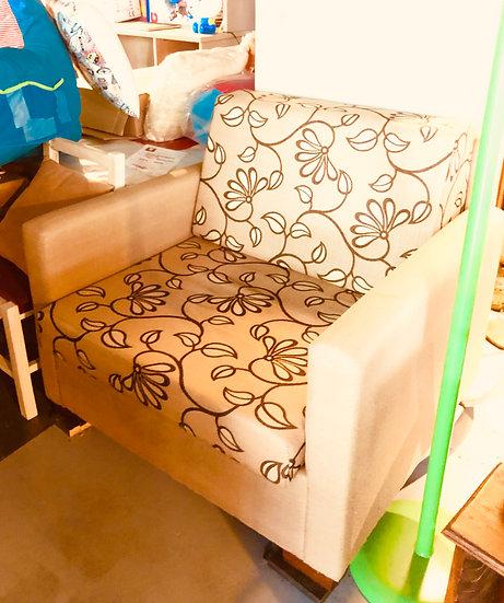 Aria Πολυθρόνα-Κρεβάτι