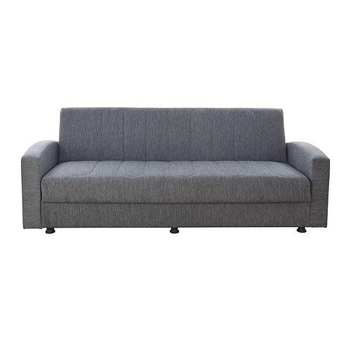 Καναπές οικονομικός κρεβάτι