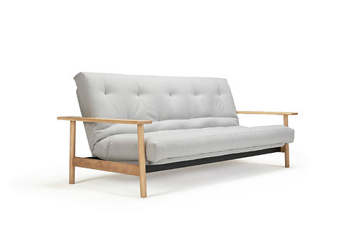 Καναπές κρεβάτι 3θλεσιος / διπλό κρεβάτι 140x200