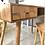 Thumbnail: Patmos Desk-Console / Γραφείο-Κονσόλα