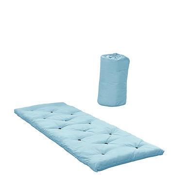 Bed in a Bag / μονό-φορητό-κρεβάτι