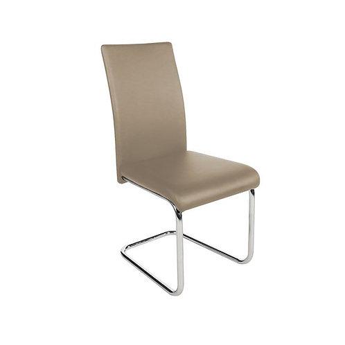 Venta Καρέκλα