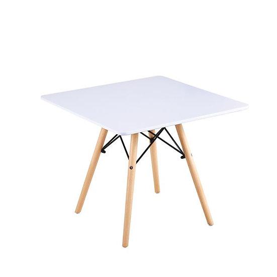 Oscar Kids Table / τραπεζάκι από ξύλο παιδικό