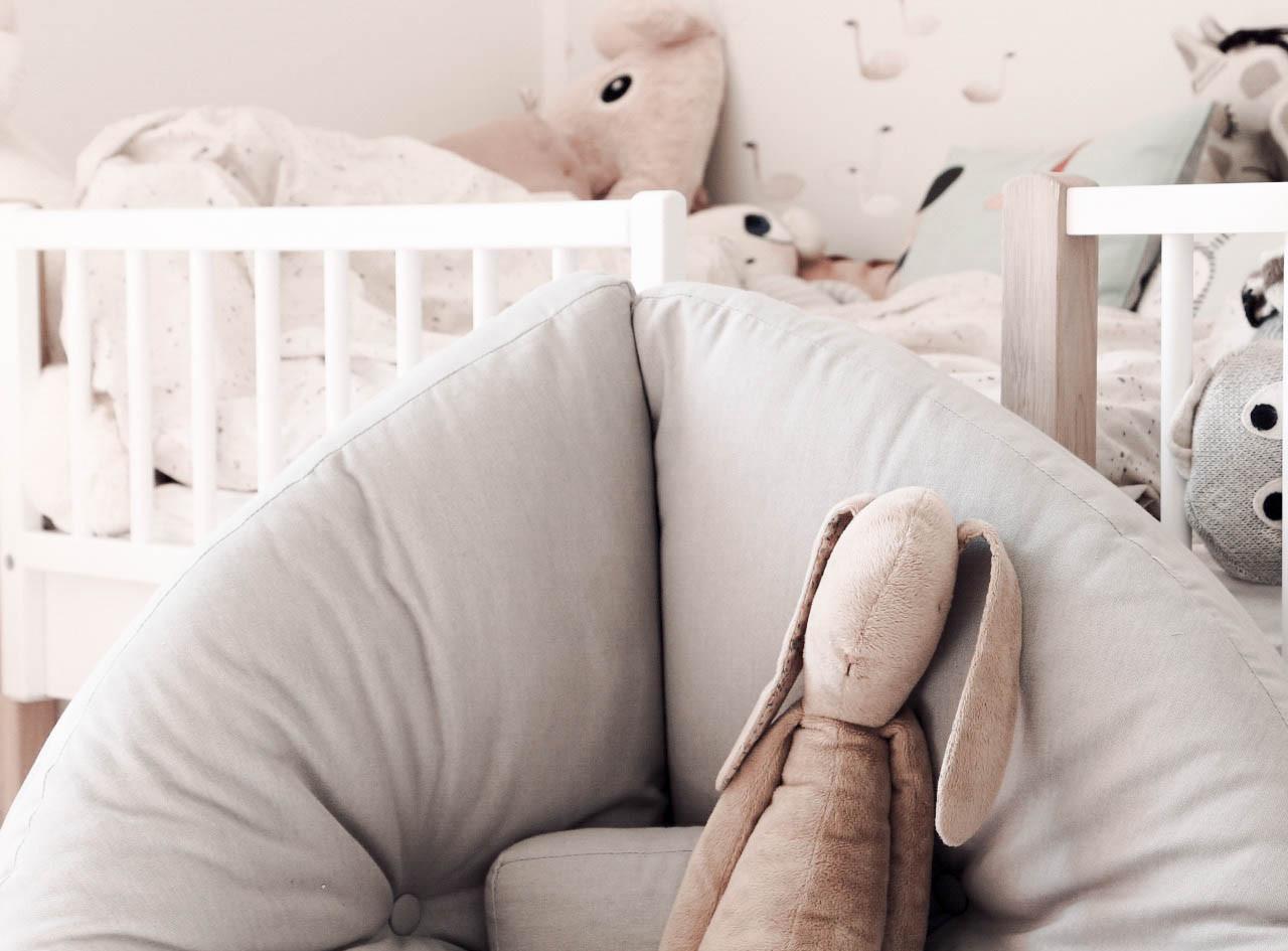 παιδική πολυθρόνα futon
