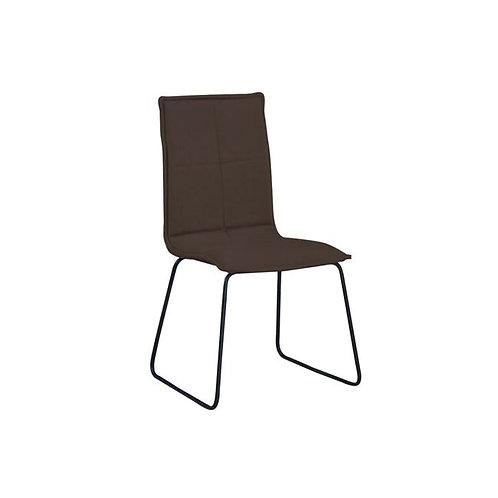 Tina Καρέκλα