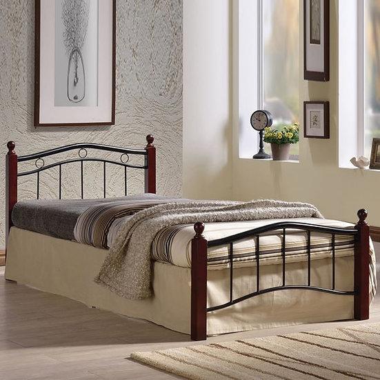 Emily / Κρεβάτι
