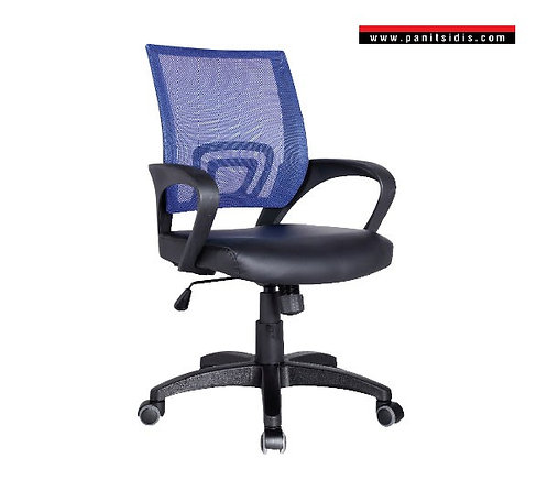 Rocco2 πολυθρόνα γραφείου