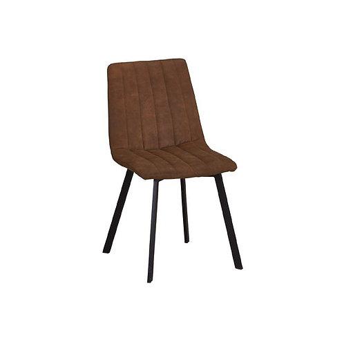 Bibi Καρέκλα
