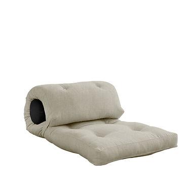 Wrap Chair / πολυθρόνα-κρεβάτι