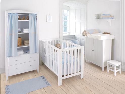 b893cea2257 παιδικό κρεβατάκι κούνια μωρού,βρεφικό κρεβάτι από μασίφ ξύλο,brefiko  krebataki apo masif xilo