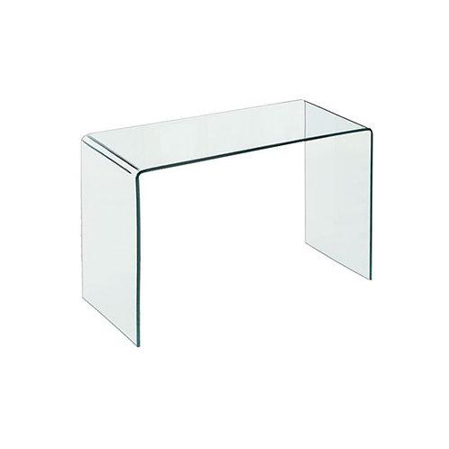 GLASSER τραπέζι