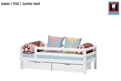 Kid / Basic Junior Bed  / Καναπές κρεβάτι για μικρά παιδάκια