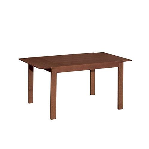 SAVANT τραπέζι