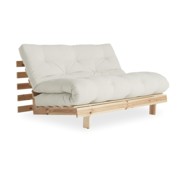 Roots 140 Sofa Bed / καναπές κρεβάτι