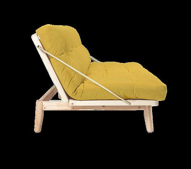 Folk Sofa Bed / Καναπές Κρεβάτι