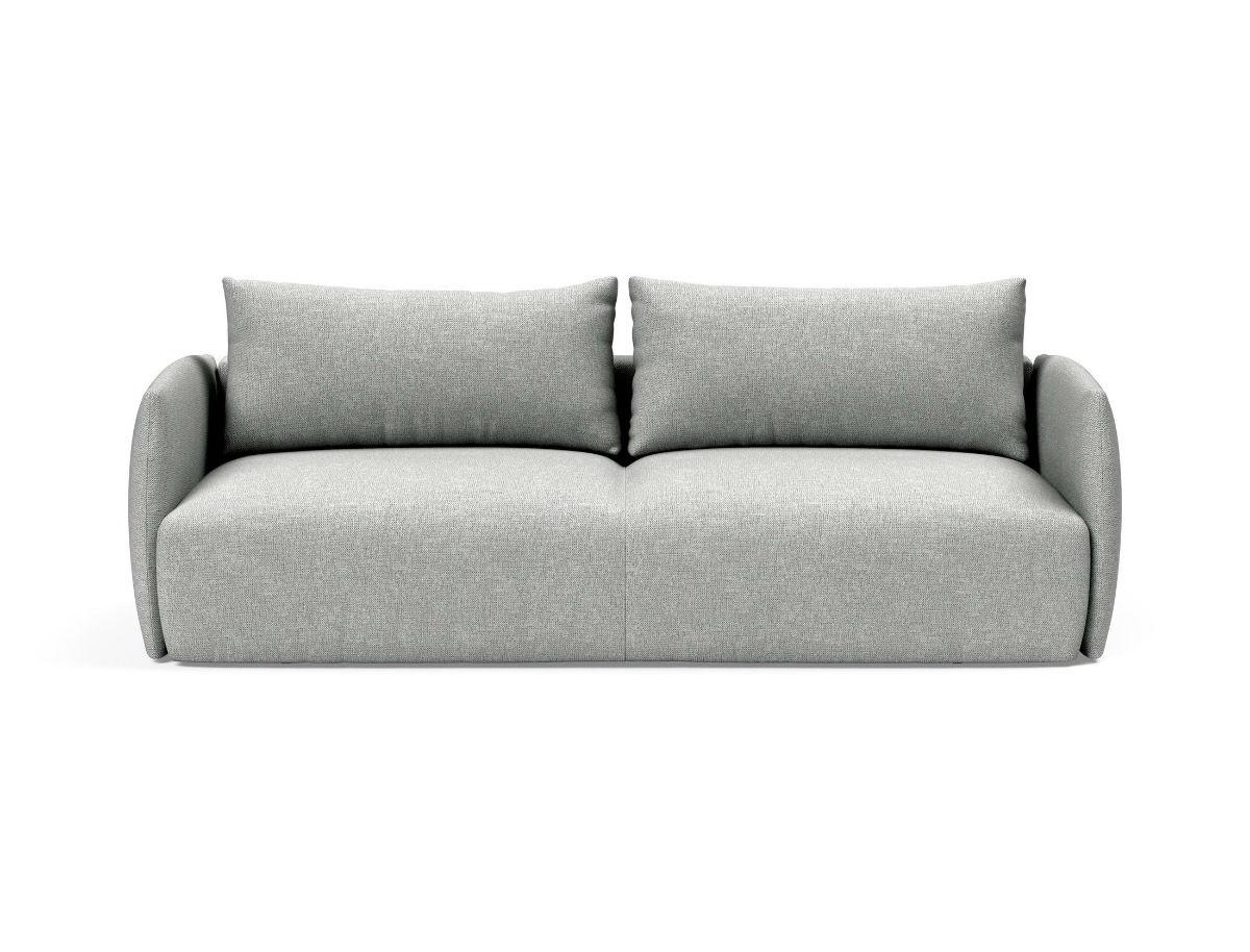 Καναπές κρεβάτι innovation living