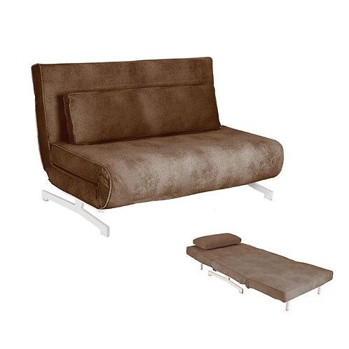 Falco / καναπές-κρεβάτι