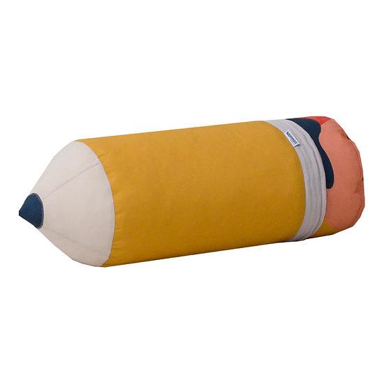 Παιδική καραμέλα μαξιλαράκι μολύβι