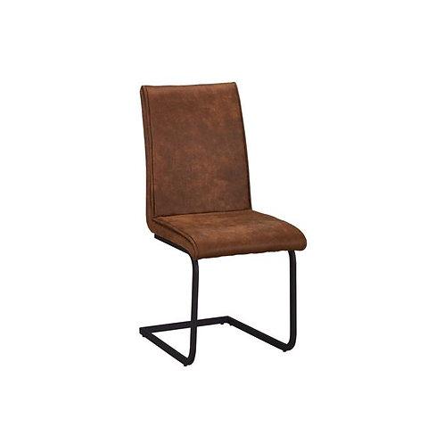 Sira Καρέκλα