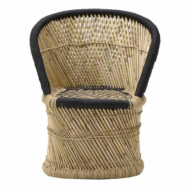 Καρέκλα Bamboo
