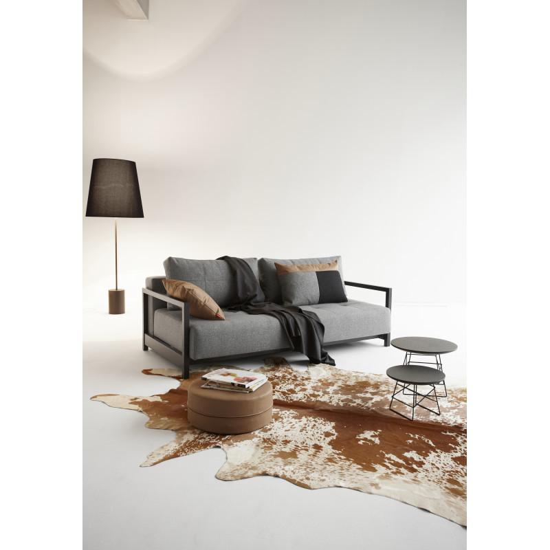 Καναπές 3θέσιος κρεβάτι